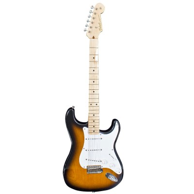TOKAI JAPAN TST 88 A-GOLDEN SUNBURST