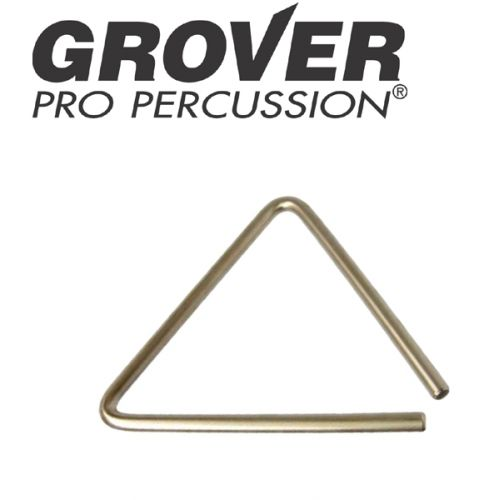 GROVER PRO PERCUSSION TR-6 - SUPER OVERTONE 6