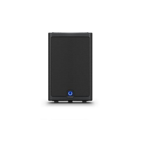 TURBOSOUND MILAN M10 (UNIT)