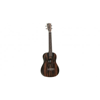 TANGLEWOOD TWT 20