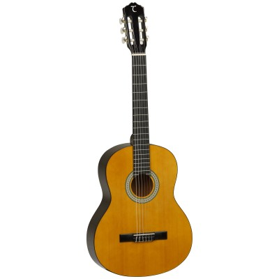 TANGLEWOOD 4/4 DISCOVERY DBT 44 NATURAL