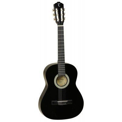 TANGLEWOOD 3/4 DISCOVERY DBT34 BK BLACK