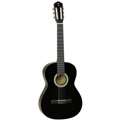 TANGLEWOOD 4/4 DISCOVERY DBT 44 BK BLACK