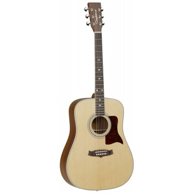 TANGLEWOOD 15NS DREADNOUGHT SUNDANCE SERIES