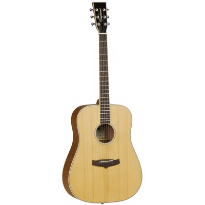 TANGLEWOOD 28CLN DREADNOUGHT EVOLUTION SERIES