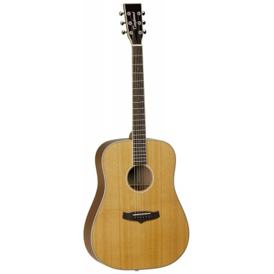 TANGLEWOOD 28CSN DREADNOUGHT EVOLUTION SERIES