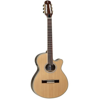 TANGLEWOOD DISCOVERY DBT CW
