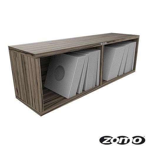 ZOMO VS-BOX 7/200 ZEBRANO