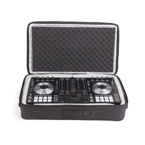 UDG U7102BL - UDG URBANITE MIDI CONTROLLER SLEEVE LARGE BLACK