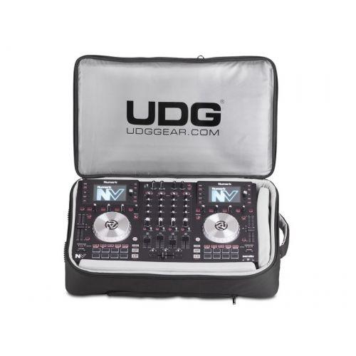 UDG U 7201 BL