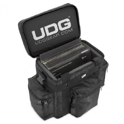 UDG U 9552 BL