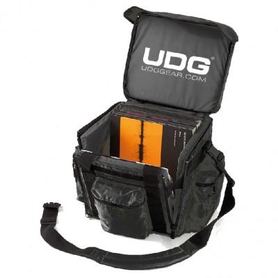 UDG U 9612 BL
