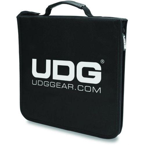 UDG U 9648 BL