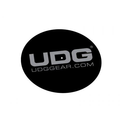 UDG U 9936