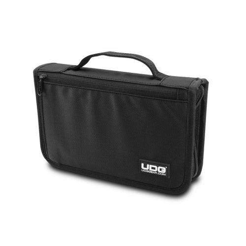 UDG U9982BL-OR