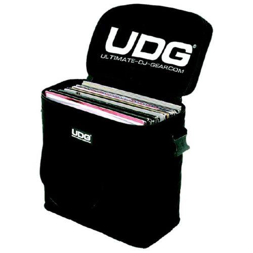 UDG U 9500