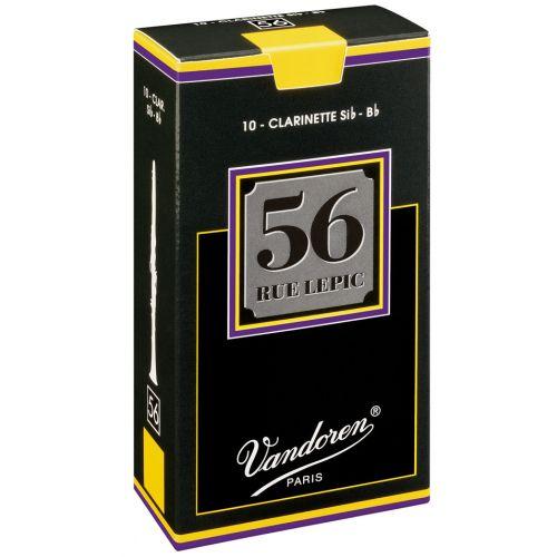 VANDOREN 56 RUE LEPIC 4 - CR504
