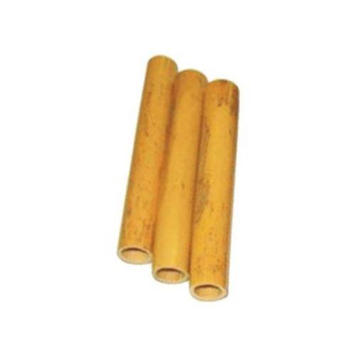 VANDOREN HECKEL BASSOON RAW CANE - RHB50 (~1Kg)