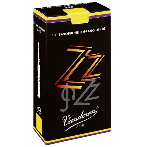 VANDOREN ZZ 4 - SR404