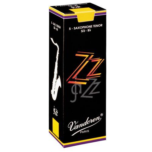 VANDOREN ZZ 2.5 - SR4225