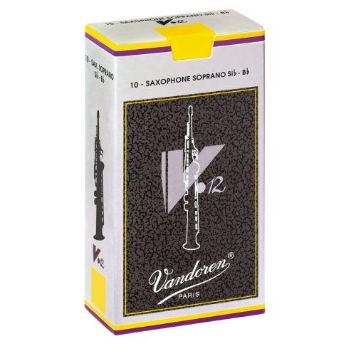 VANDOREN V12 2.5 - SR6025