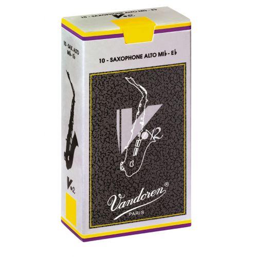 VANDOREN V12 5 - SR615