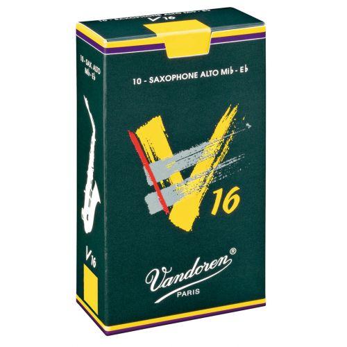 VANDOREN V16 4 - SR704