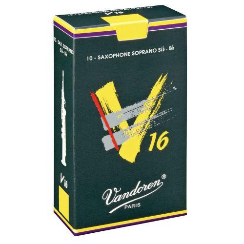 VANDOREN V16 2.5 - SR7125