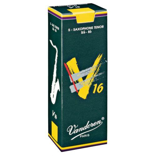 VANDOREN V16 2.5 - SR7225