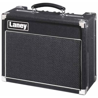 LANEY VC15110