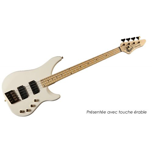 VIGIER EXCESS INDUS TEXTURED WHITE