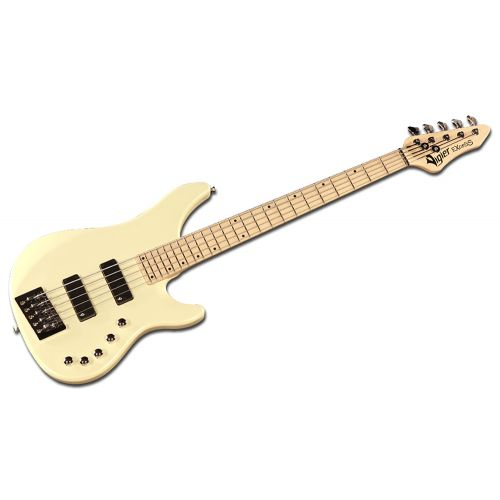 VIGIER EXCESS ORIGINAL RETRO WHITE