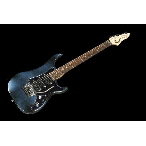 VIGIER LINKSHAENDER EXCALIBUR ORIGINAL HSH URBAN BLUE