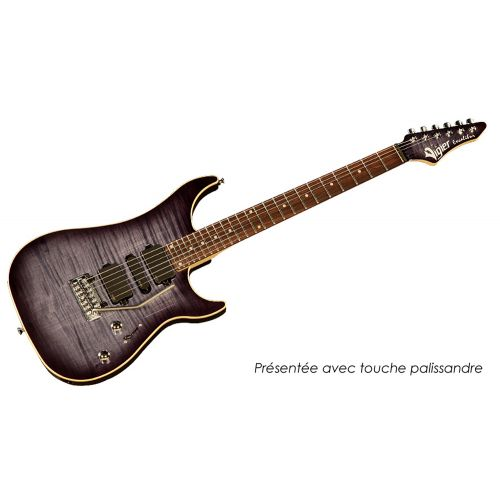 VIGIER EXCALIBUR ULTRA DEEP DEEP BLUE