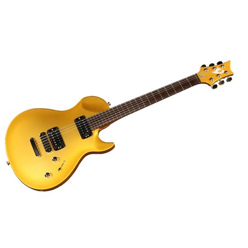 VIGIER G.V. ROCK GOLD
