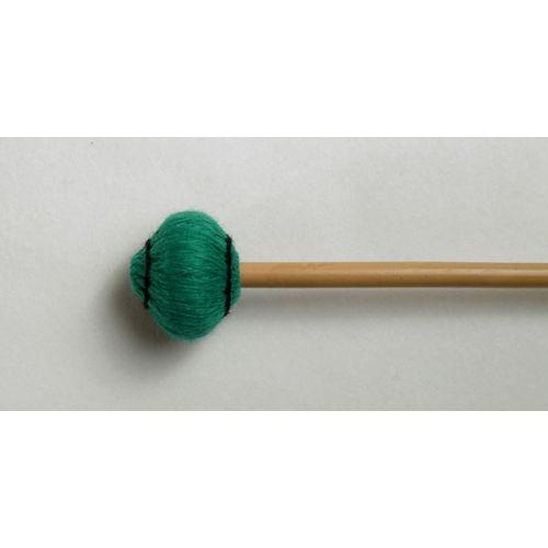 Bacchette per vibrafono - marimb