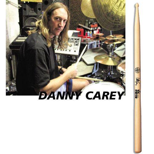 VIC FIRTH SDC - DANNY CAREY SIGNATURE