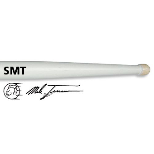 VIC FIRTH MIKE TERRANA SIGNATURE SERIES
