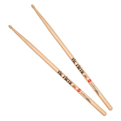 VIC FIRTH MJC3 - COLLECTION MODERN JAZZ - 3