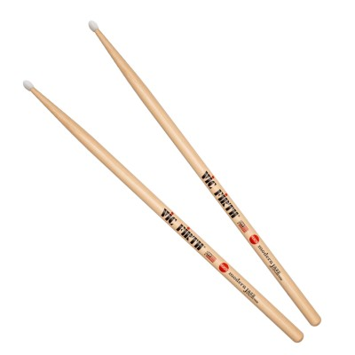 VIC FIRTH MJC5 - COLLECTION MODERN JAZZ - 5