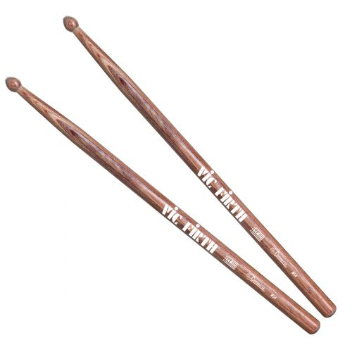 VIC FIRTH CORPSMASTER MS4