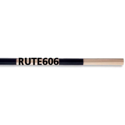 VIC FIRTH RUTE RT606