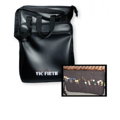 VIC FIRTH CONCERT KEYBOARD BAG