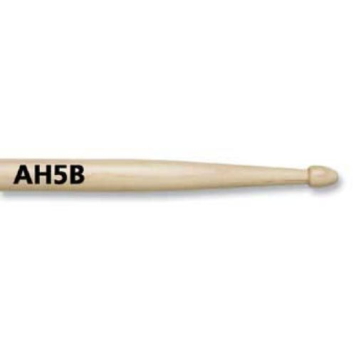 VIC FIRTH AMERICAN HERITAGE AH5B