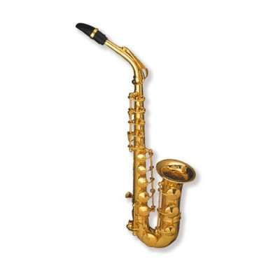 VIENNA WORLD SAXOPHONE MAGNETIC