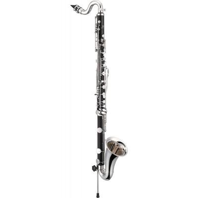 Clarinetti da studio