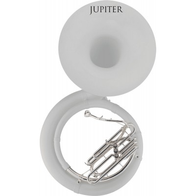 JUPITER JSP1000S