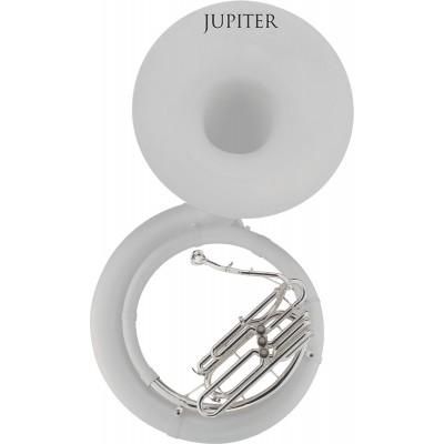 JUPITER JSP1000SB