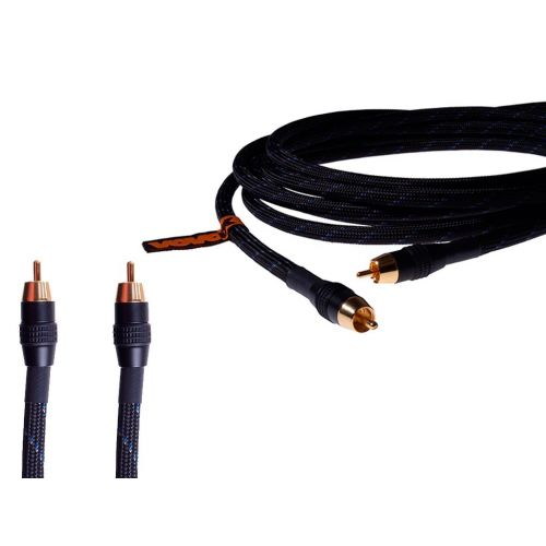 VOVOX LINK PROTECT AD S-P/DIF KABEL 5 M