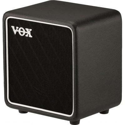 VOX BC108